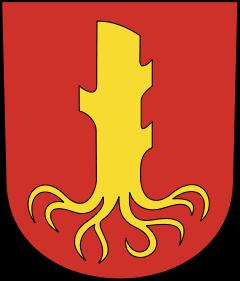 Autoankauf Unterstammheim