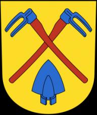 Unterstrass