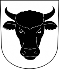 Urdorf