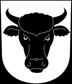 Autoankauf Urdorf