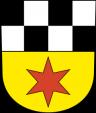 Volketswil