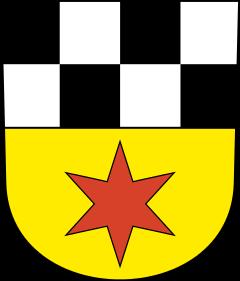 Autoankauf Volketswil