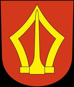 Autoankauf Wädenswil