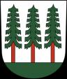 Wald ZH