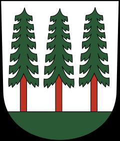 Autoankauf Wald ZH