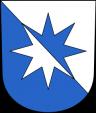 Weiach