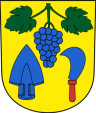 Weiningen ZH