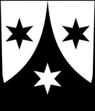 Weisslingen