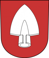 Wil ZH