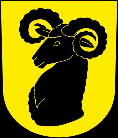 Autoankauf Wildberg