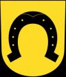 Wipkingen
