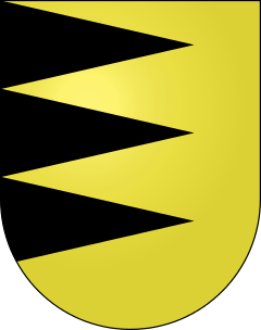 Autoankauf Bassecourt