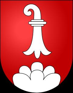 Autoankauf Delémont