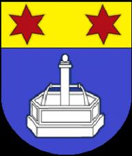 Fontenais