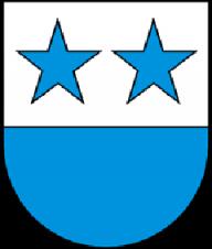 Fregiécourt