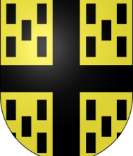Grandfontaine