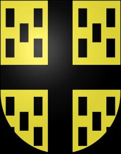 Autoankauf Grandfontaine