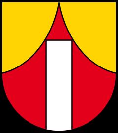 Autoankauf Gunzwil