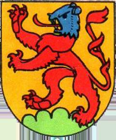 Autoankauf Herlisberg
