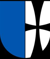 Hitzkirch