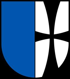 Autoankauf Hitzkirch