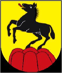 Autoankauf La Chaux-des-Breuleux
