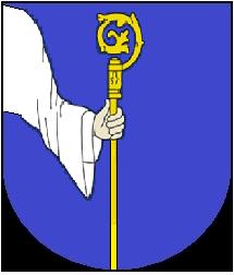 Autoankauf Lajoux