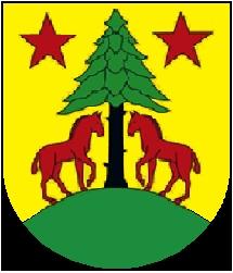 Autoankauf Le Bémont