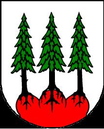 Autoankauf Les Bois