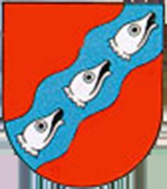 Autoankauf Marbach