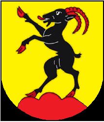 Autoankauf Mettembert