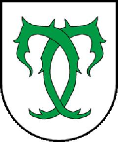 Autoankauf Miécourt