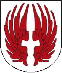 Autoankauf Montsevelier