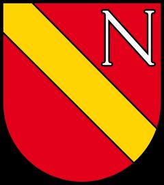 Autoankauf Neudorf
