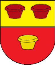 Réclère