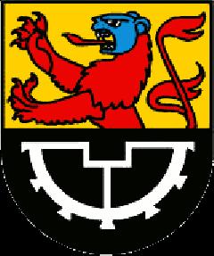 Autoankauf Retschwil