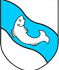 Rickenbach LU
