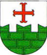 Römerswil