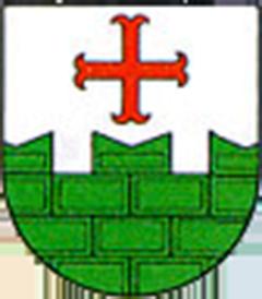 Autoankauf Römerswil