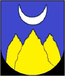 Autoankauf Roche-d'Or