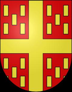 Autoankauf Rocourt