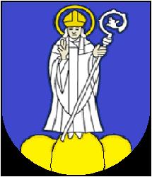 Autoankauf Saint-Brais