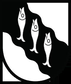 Autoankauf Schwarzenbach