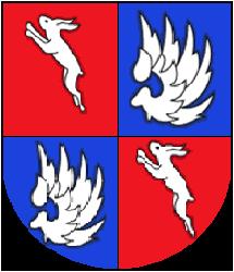 Autoankauf Soyhières