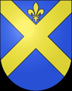 Autoankauf Vendlincourt