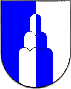 Autoankauf Wilihof