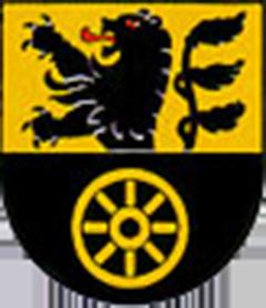 Autoankauf Adligenswil
