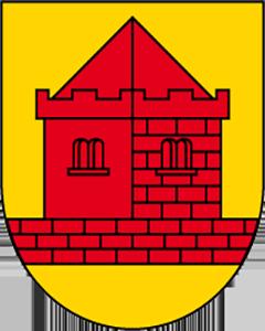Autoankauf Alberswil
