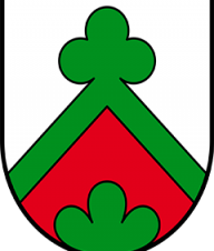 Altbüron