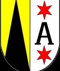 Altishofen